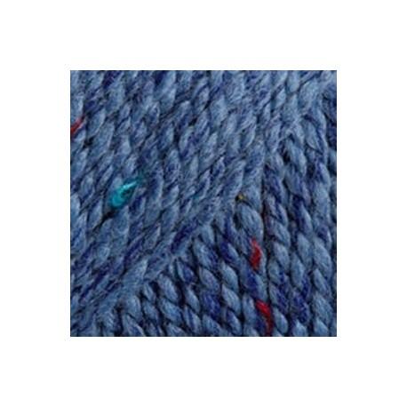 Creta 435 - azul