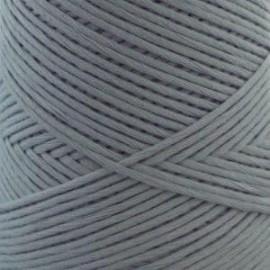 Algodón Supreme XL 0905 - gris