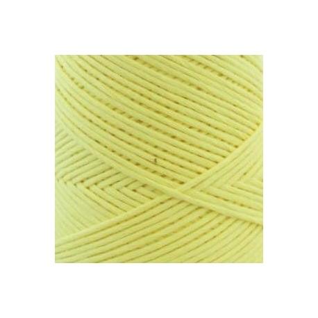 Algodón Supreme XL 1101 - amarillo pálido