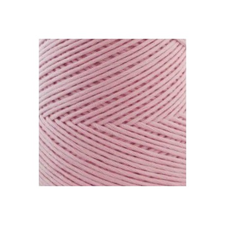 Algodón Supreme XL 1204 - rosa bebé