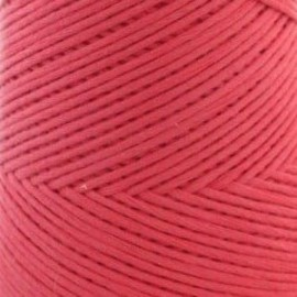 Algodón Supreme XL 1207 - sandía