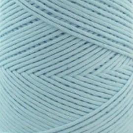 Algodón Supreme XL 1604 - celeste