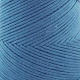 Algodón Supreme XL 1608 - azul acero