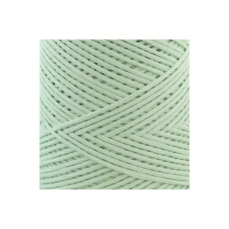 Algodón Supreme XL 1803 - verde agua