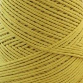 Algodón Supreme XL 1809 - pistacho