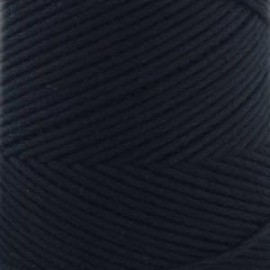 Algodón Supreme XL 2000 - negro