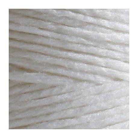 Veggie Wool (100g) 01 - blanco