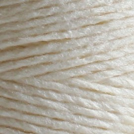 Veggie Wool (100g) 02 - marfil