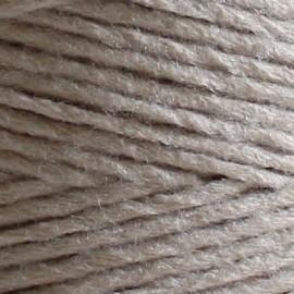 Veggie Wool (100g) 03 - arena
