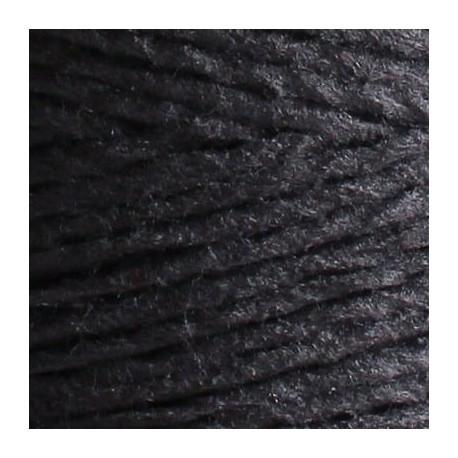 Veggie Wool (100g) 05 - antracita