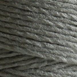 Veggie Wool (100g) 09 - eucalipto