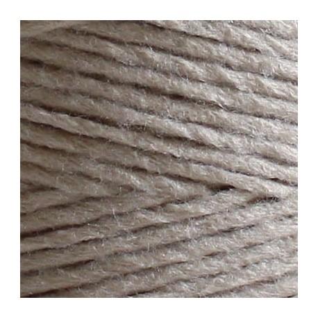 Veggie Wool (500g) 03 - arena