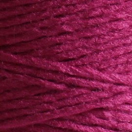 Veggie Wool (500g) 07 - buganvilla