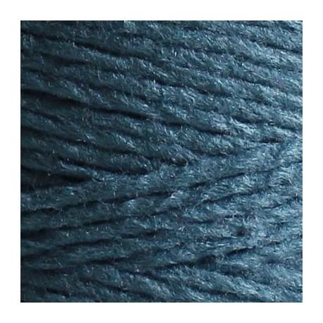 Veggie Wool (500g) 10 - océano