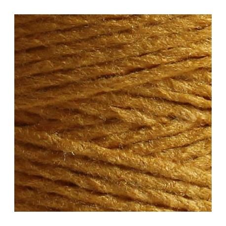 Veggie Wool (1Kg) 04 - mostaza