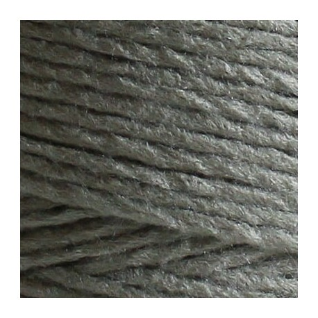 Veggie Wool (1Kg) 09 - eucalipto