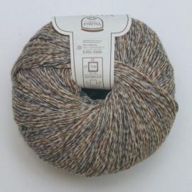 WoolCo 342