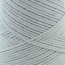 Algodón Supreme XL 0903 - gris pálido
