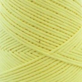 Algodón Supreme L 1101 - amarillo pálido