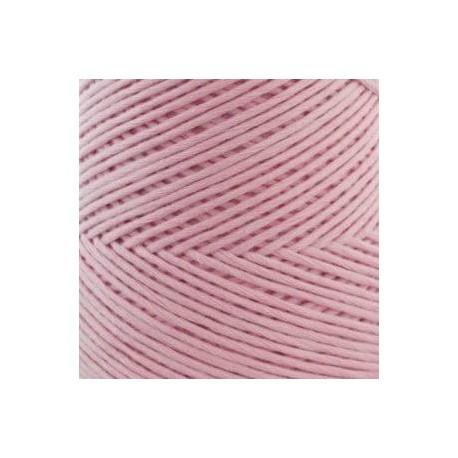 Algodón Supreme L 1204 - rosa bebé