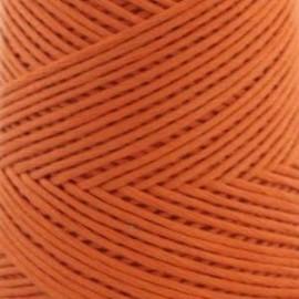 Algodón Supreme L 1305 - caldera