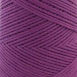 Algodón Supreme L 1503 - violeta
