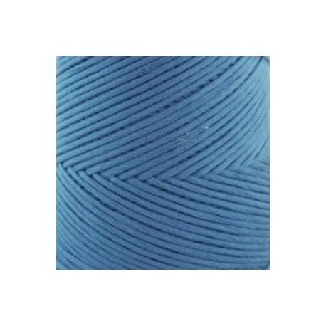 Algodón Supreme L 1608 - azul acero