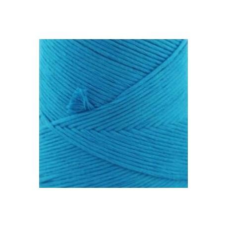 Algodón Supreme L 1705 - verde azulado