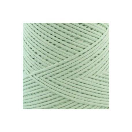 Algodón Supreme L 1803 - verde agua