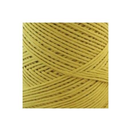 Algodón Supreme L 1809 - pistacho