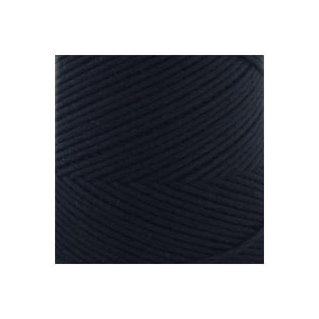 Algodón Supreme L 2000 - negro