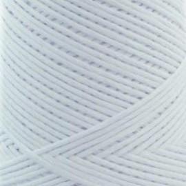 Algodón Supreme L 1000 - blanco