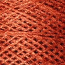 Lino Flamé 3 cabos 06 - coral