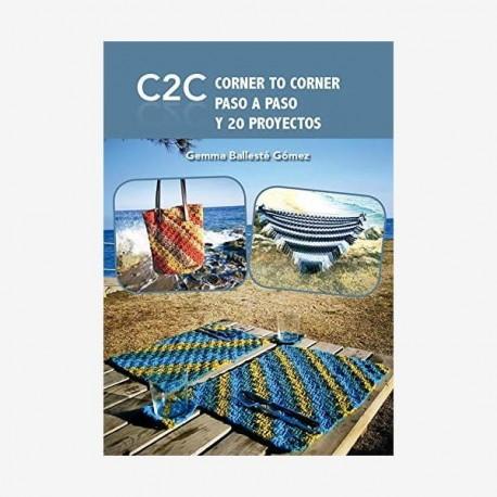 C2C - Corner to Corner