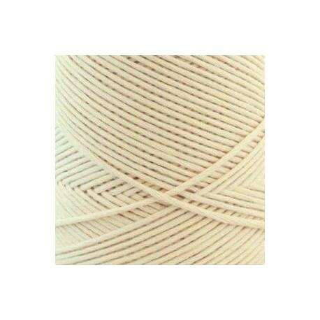 Algodón Supreme L 1001 - crudo