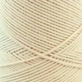 Algodón Supreme XL 1001 - crudo