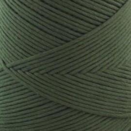 Algodón Supreme XL 1810 - verde botella