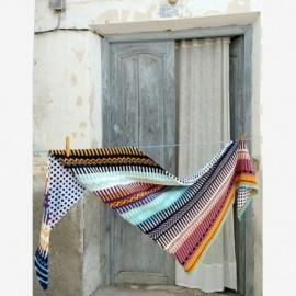Kit Chal del Sur (versión algodón)