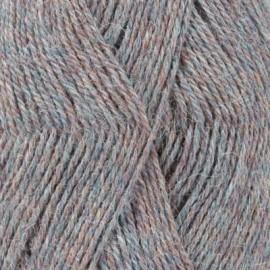 Alpaca 8120 - lavanda mix