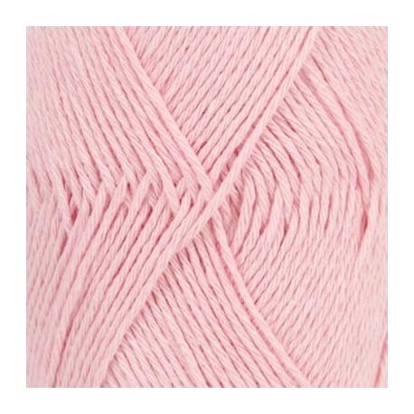 Love You 9 110 - rosado claro