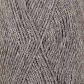 Flora 04 - gris medio