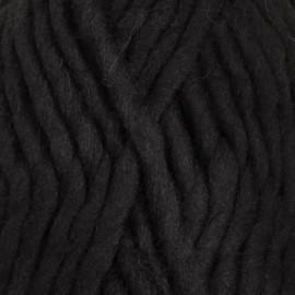 Polaris 02 - negro