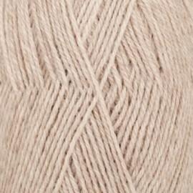 Flora 07 - beige