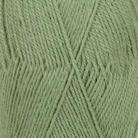 Flora 15 - verde