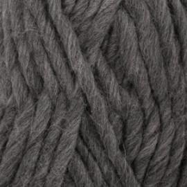 Polaris 03 - cinza escuro
