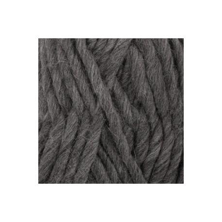 Polaris 03 - gris oscuro
