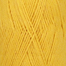 Flora 17 - amarillo