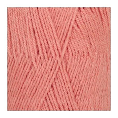 Flora 20 - rosado melocotón