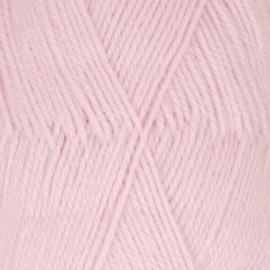 Flora 21 - rosado