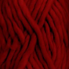 Polaris 08 - rojo